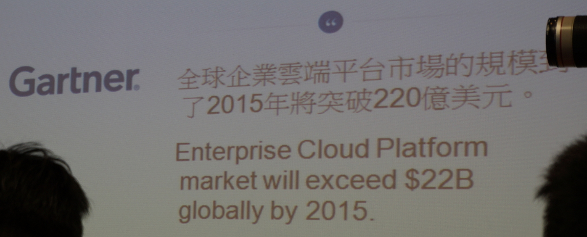 gartner-enterprize-cloud-market-in-2015