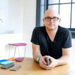 HTC 首席設計師 Scott Croyle 將離職
