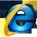 IE 瀏覽器爆出網安大漏洞!XP 用戶沒有安全修補