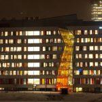 Ericsson 新建實驗室推動 5G 傳輸合作