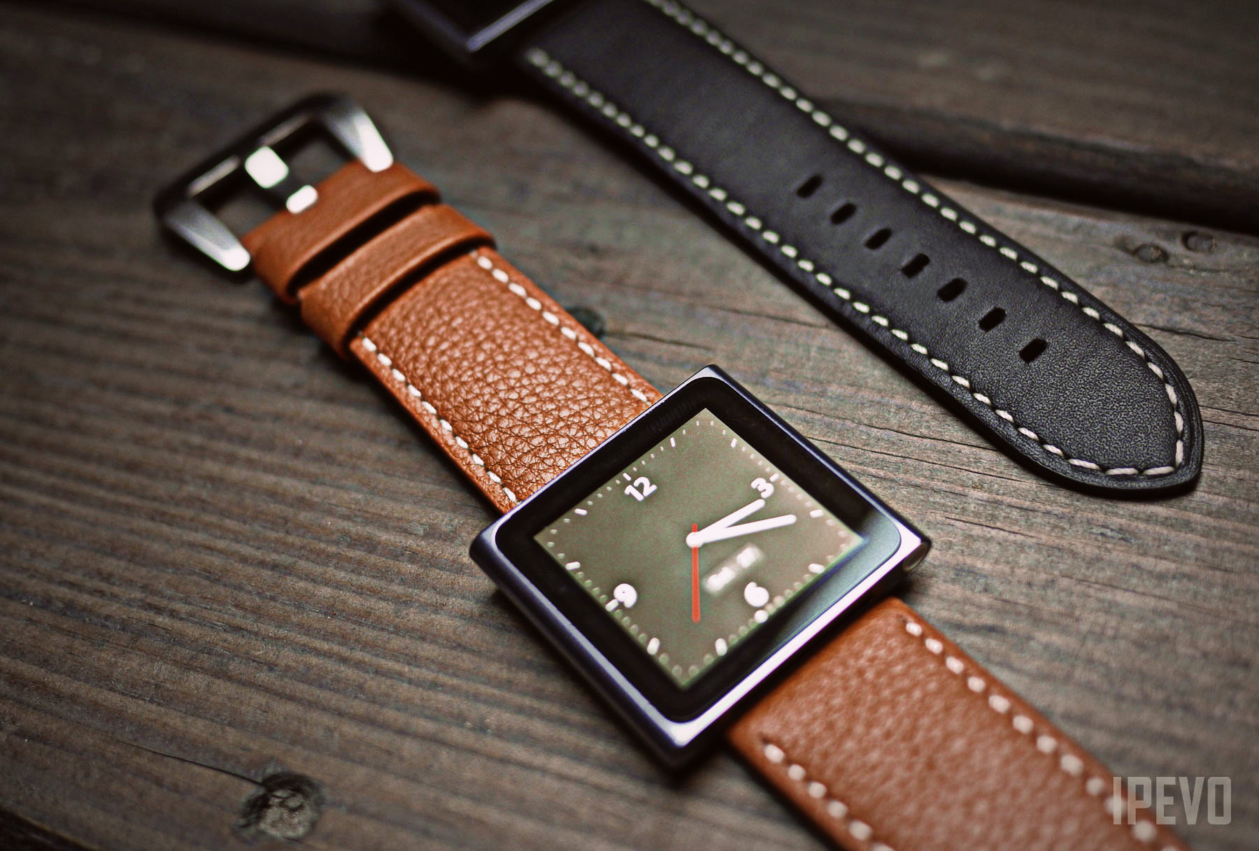 ipevo-ipod-nano-watch-strap