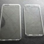 iPhone 6 保護殻也現身,電源鍵位置變動