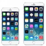 沒變大,iPhone 6 記憶體依然維持在 1GB