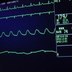 美國十大醫療科技危害 行動裝置佔三成