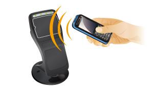 mobilenfcpay