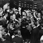 new-york-stock-exchange-traders-crash-3