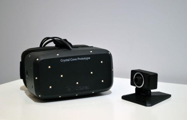 oculus-rift-crystal-cove-100245805-orig