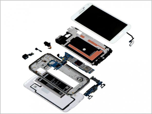 samsung_galaxy_s5_exploded