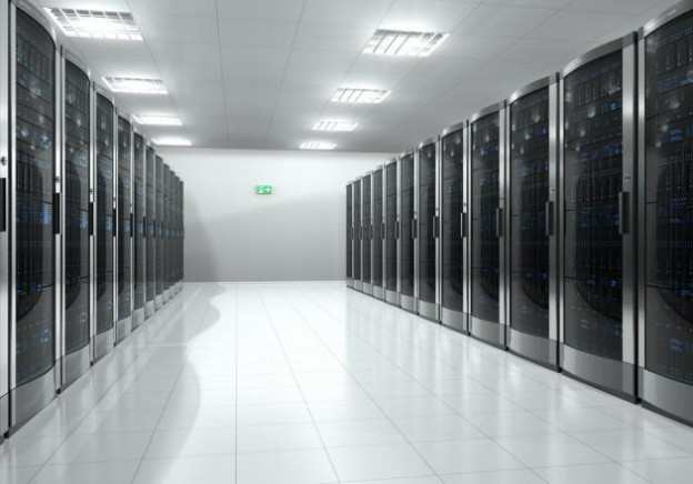 servers in data center shutterstock_85778389