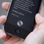 幫助 Siri 再進化,蘋果收購語音辨識開發商 Novauris