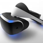 虛擬卻實際,從 Sony Morpheus 看遊戲主機 VR 裝置戰