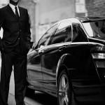 線上叫車服務 Uber 成歐洲計程車司機公敵