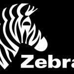 zebra-technologies-buys-motorola-enterprise-unit-for-3-5bn