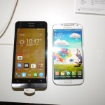 zenfone-5-vs-galaxy-s4-first-look-1.JPG