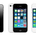 iPhone 4s 展餘威,首季估賣近千萬支、出貨佔比 25%