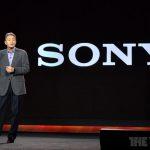 Sony 財報虧損,寄望 PS4 與智慧型手機銷售