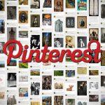 Pinterest 再融 2 億美金,估值已高達 50 億美金