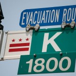 1024px-K_Street_-_Evacuation_Route_(7496793860)