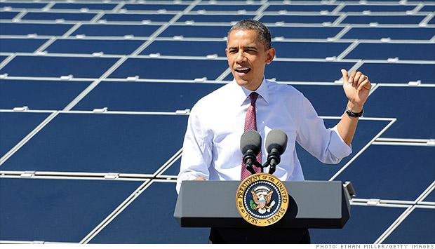 121018090522-obama-solar-monster