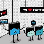 為何越南人愛 FB 勝過 Twitter?從文化解釋社群發展現狀