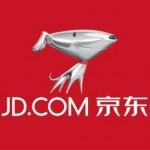京東 IPO 受投資人熱捧 超額認購達 15 倍
