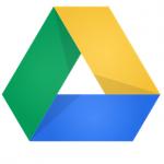 Google Drive 功能拆分,軟體更輕薄、專一