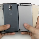 2014-05-13 14_52_35-Detailed iPhone 6 (Mockup) vs HTC One M8 And Samsung Galaxy S5 - YouTube