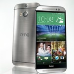 HTC Q2 可望轉虧為盈,新品市場接受度與價格是關鍵