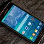 傳 Galaxy S5 銷量突破 1,000 萬台 未達三星預期
