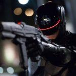 聯合國 CCW 討論是否需要禁止「殺人機器人」
