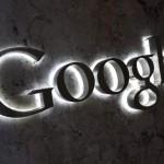 歐盟裁定 Google 有責任搜索結果中的個人隱私信息