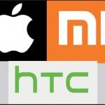 中國市場手機售後服務調查 小米 HTC 蘋果最糟