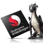 高通首款八核 Snapdragon 處理器進入量產