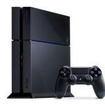 Sony PS4 即將登陸中國市場