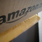 Amazon、Twitter 宣布結盟,推文同時購物