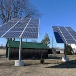 美投資銀行:太陽能將引起全球能源價格大跌