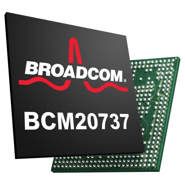 50005_PR_Chip_Images_BCM20737