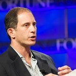 Adam Lashinsky : 我們正再次經歷科技泡沫
