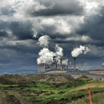 德國電費大漲 民眾仍支持廢核