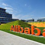 美國上市,阿里巴巴不願被提起的 3 大爭議問題