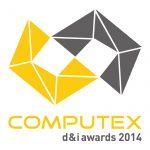 COMPUTEX d&i awards 得獎產品出爐 華碩囊括 17 項打破紀錄