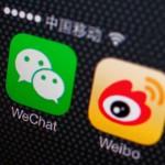 Strategy Analytics:2014 年中國大陸手機市場營收將超越美國