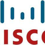 Cisco1