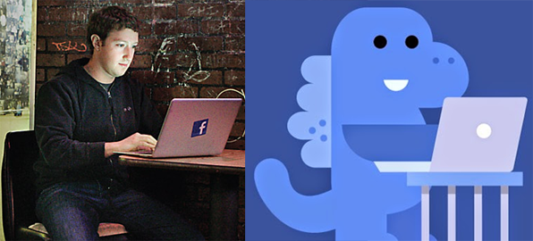 Facebook_Blue_Dino_and_Zuckerberg_Wide