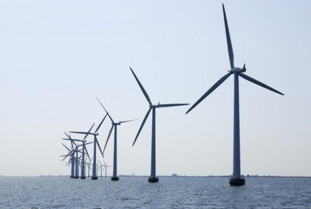 GE_wind turbines
