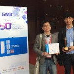 GMIC-team