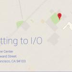 Google I/O 2014 開發者大會:八大產品猜想