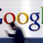 出脫股票後跳槽!Google 商務長 Arora 將任軟銀副總裁