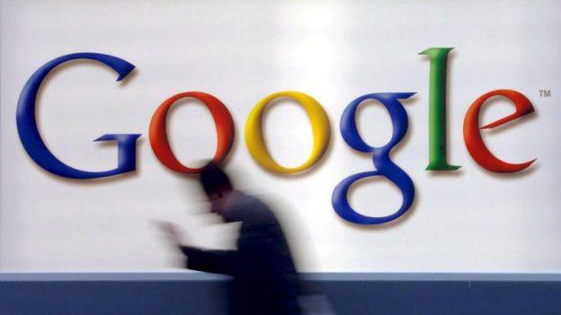 Google_30billion