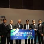 IBM-power8-group-photo